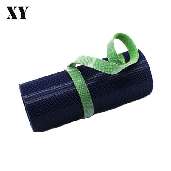 High Quality Multi - Purpose Back to Back Hook&Loop Strap
