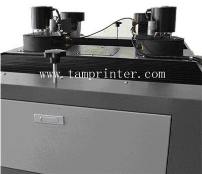 TM-UV400 UV Curing Dryer Machine Conveyor Belt Dryer pictures & photos