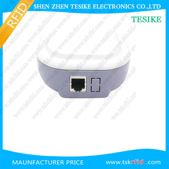 China Accsess Control 13 56MHz Proximity Wiegand 34 RFID