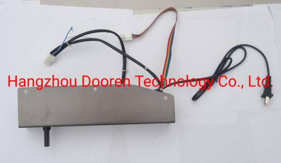 Concealed Type Single Direction Automatic Swing Door Opener