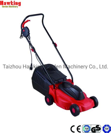 Hawking 1000W Electric Lawn Mower (HY6701)