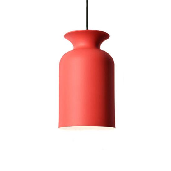 Aluminium Home Lighting for Indoor Pendant Lamp