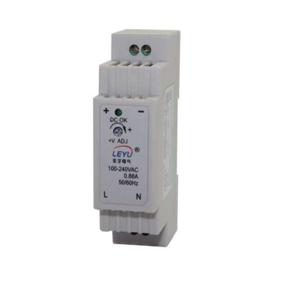 switch 100A 12V//24V//48V Automatic over-current DC circuit breaker