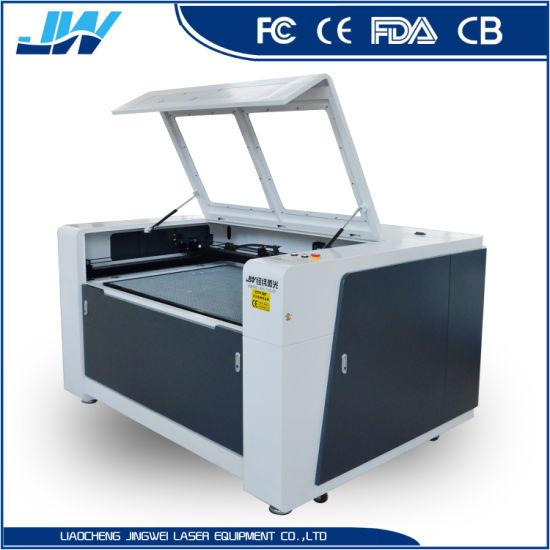 China 1390 Laser Engraving Cutting Machine for Buddha Beads
