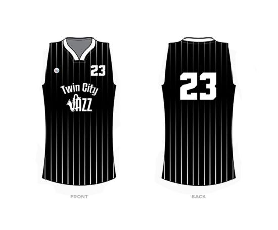 new arrival 1535c 869c2 Design Adault 100% Cool Mesh Moisture Wicking Polyester Basketball Jersey