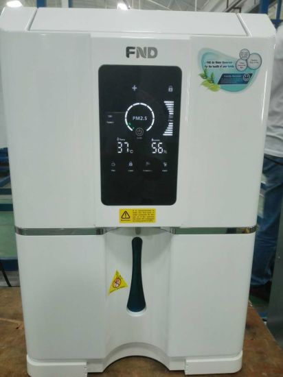 Household Air to Water Machine Ce, CB