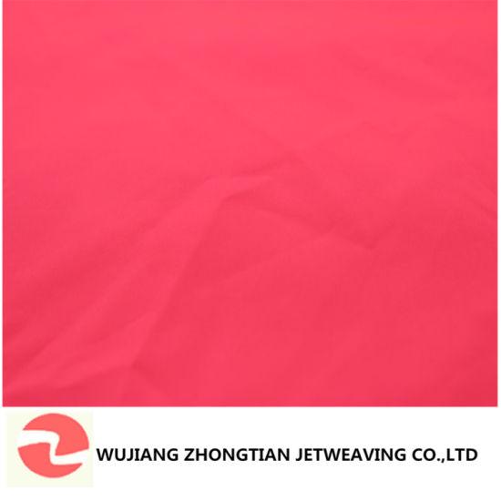 400t Semi Dull Nylon Taffeta Fabric for Outwear