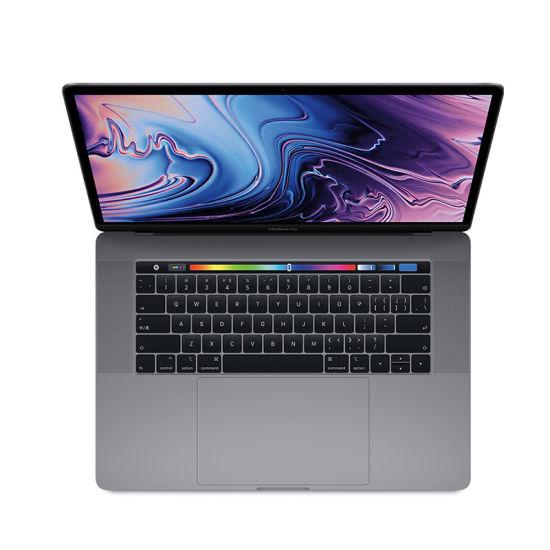 Laptop 12 Inch I Mac PRO Original New for Mac PRO Notebook Computer