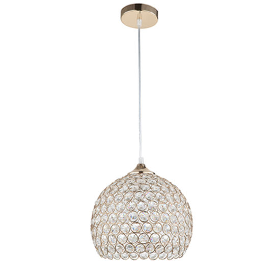 Crystal Chandelier for Indoor Dinner Room Restaurant Room Decoration