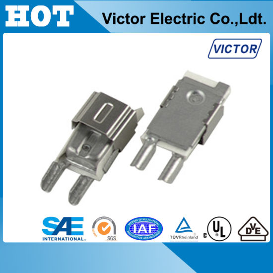 Thermostat Thermal Protector Motor Protector Creep Action V3MP