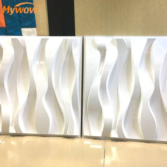 MyWow Cladding Panel Backsplash Wall Panel Art Painel De Parede