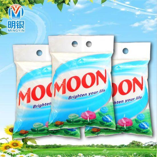 Detergent Powder for Washing Clothes