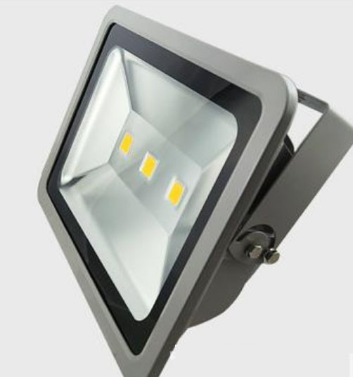 150W LED Outdoor Flood Light (TJ-FL-001-150W) pictures & photos