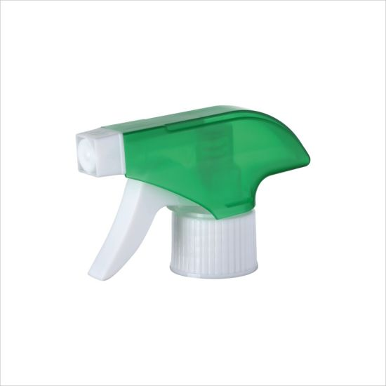 Manufacturers Direct Quality Plastic Materials Used in The Garden Hand Trigger Sprayers Fogging Machine Irrigation Sprinkler