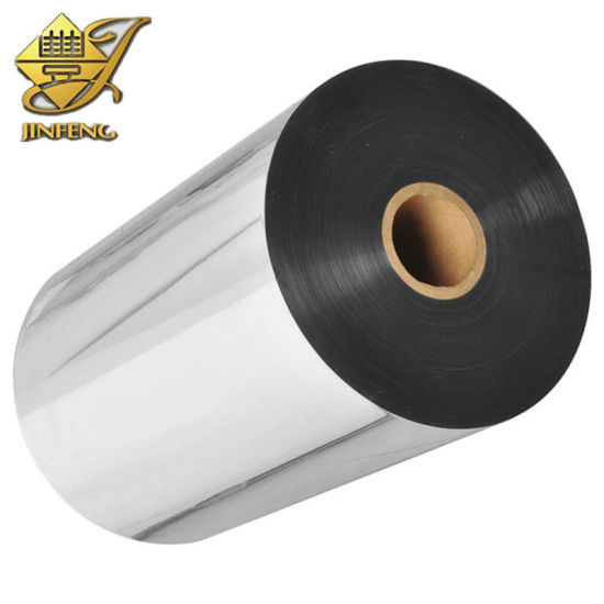 Rigid Pet Film for Bliser Packing and Printing pictures & photos