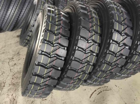 China doupro light truck tires commercial truck tires 185r14c doupro light truck tires commercial truck tires 185r14c 195r14c 185r15c 195r15c tyres mozeypictures Images