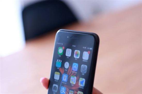 Unlocked USA Original for iPhone Mobile (7/6S/6S+/ 6/6+5S/5/4S 4 16GB 32GB 64GB 128GB)