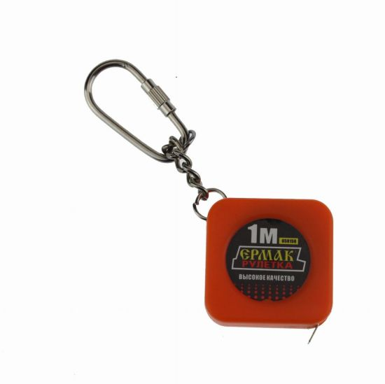 Mini Type Tape Measure Without Locker pictures & photos