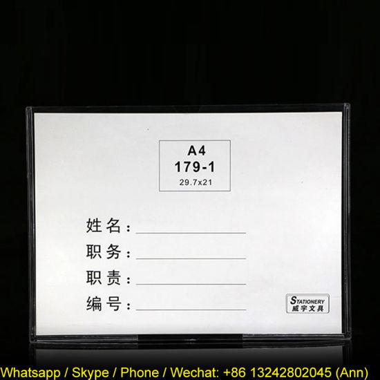 China new fashion high quality acrylic business card holder china new fashion high quality acrylic business card holder colourmoves