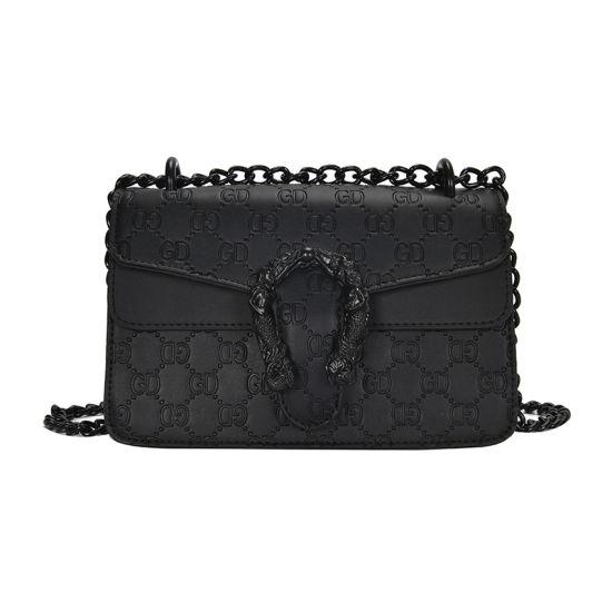 Tc-1450popular Small Square Bag Designers Handbags Women BagsHandbags for Women 2020