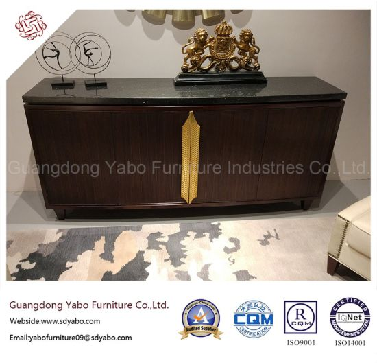 china thrifty hotel hallway furniture with wooden console table rh chinayabo en made in china com Entrance Furniture Modern Entryway Hallway Furniture