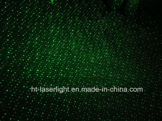 OEM Customized Random Stars Diffraction Optical Elements Laser Gratings Plastic Lens DOE pictures & photos