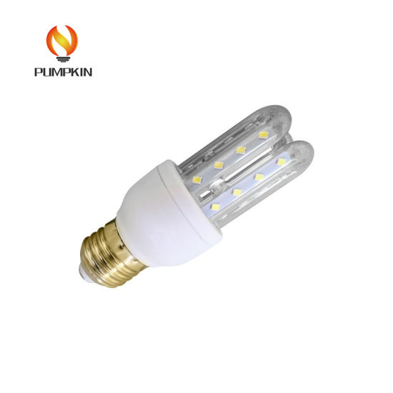 5W U Shape LED Corn Light