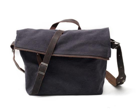 Whole Uk Made In China Messenger Bag Oem And Odm Shoulder Laptop Rs 82053k