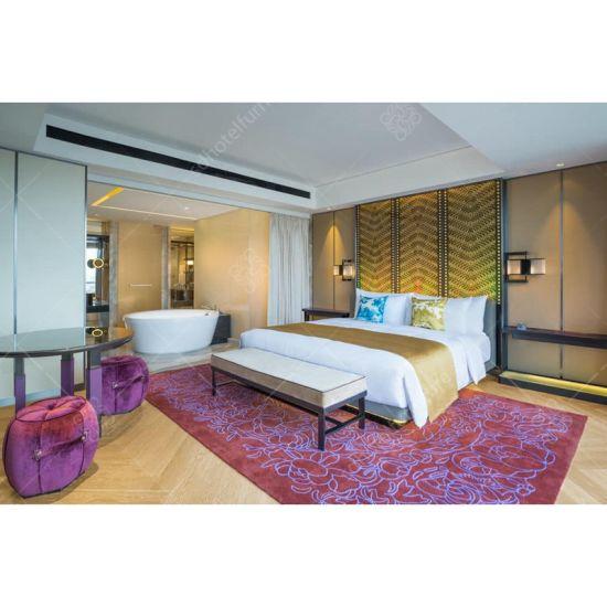 italian style bedroom furniture. Luxury Royal Italian Style Modern Hotel Bedroom Furniture For Sale Italian Style Bedroom Furniture