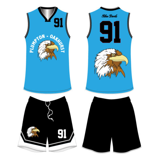 83271d99aea 2018 Sublimation Man Sportswear Apparel Custom Design Basketball Jersey  Uniforms