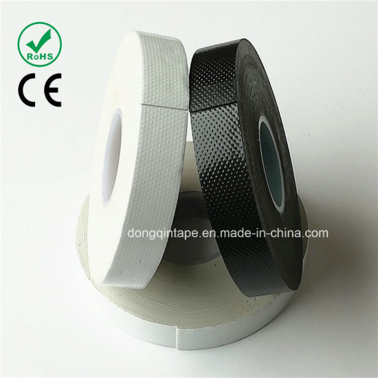 High Voltage Ethylene-Propylene Rubber Tape pictures & photos