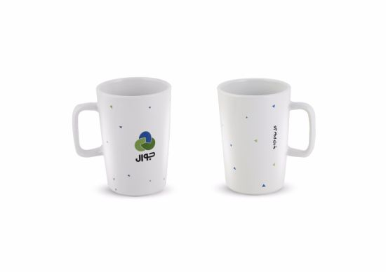2017 New Design Custom Promotional Logo Printing Ceramic Coffee Mug, Coffee Cup pictures & photos
