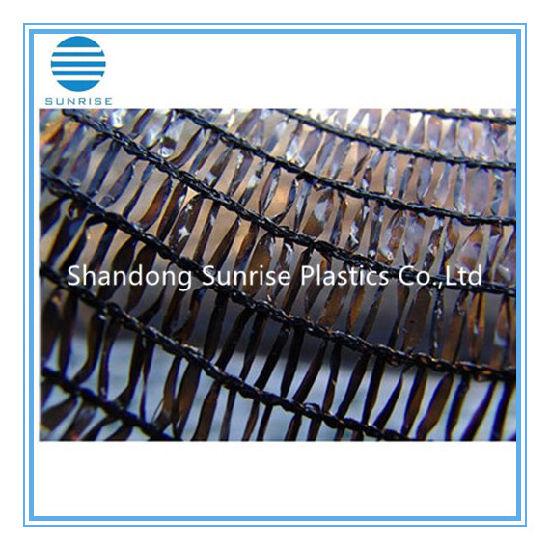 Shading Net/Plastic Net/PE Net/Sunshade Net/Shade Netting/Shade Net