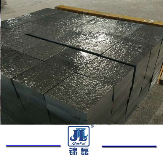 Chinese Cheap Natural Stone G684/Black Basalt for Paving Stones/Kerbstone/Pavers/Wall Tiles/Curbstones pictures & photos