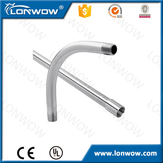 Stainless Steel Pipe Price