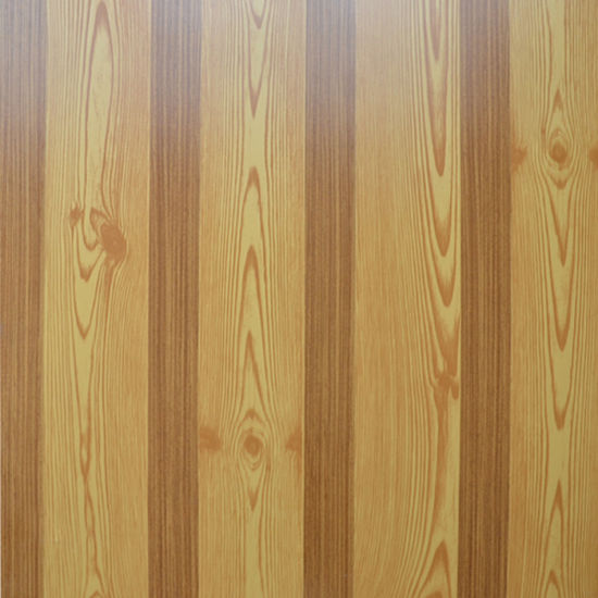 China Good Quality Low Price Stock Wood Ceramic Tile, Wooden ...
