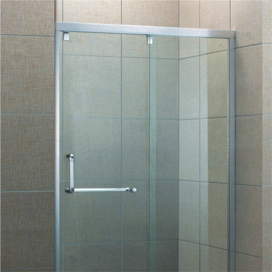 China 48 Aluminium Profile For Bathroom Partition China Aluminum Mesmerizing Bathroom Dividers Partitions Decor