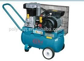 Electrical Belt Driven Oil Lubricated Air Compressor (230V/50Hz CE) TV-3050 pictures & photos
