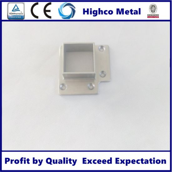 Superior Quality Wholesale Price Fittings Stainless Steel Pipe Puddle Flange