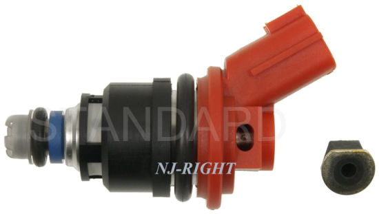 Siemens Fuel Injector (FJ151) for Nissan, Infiniti pictures & photos