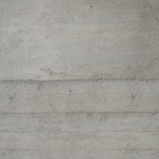 China Exterior and Interior Parking Garage Floor Design Vietnam ...