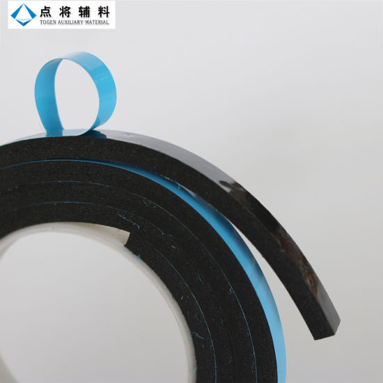 3m Window Sealing Glass Glazing Foam Tape pictures & photos