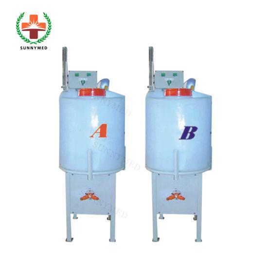 Sy-O011 Dialysis Machine Automatic Dialysate Stirring Device