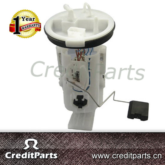 Hot Sale High Performance E8416m Electric Fuel Pump Assembly for BMW 323I 325ci 325I 328ci 330I L6 6 Cyl pictures & photos