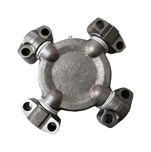 Universal Joint 6h2579