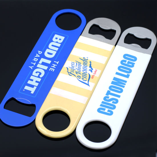 Wholesale Cheap Custom Metal Sexy Love Vagina Bottle Opener Craft