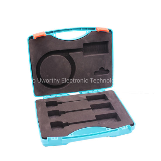 Factory Direct High Quality Plastic Box Plastic Case
