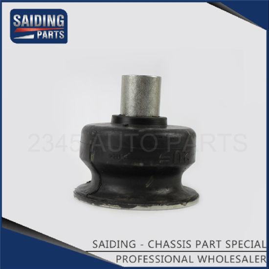 China Car Parts 52203-60090 Auto Cushion Strut Mount for