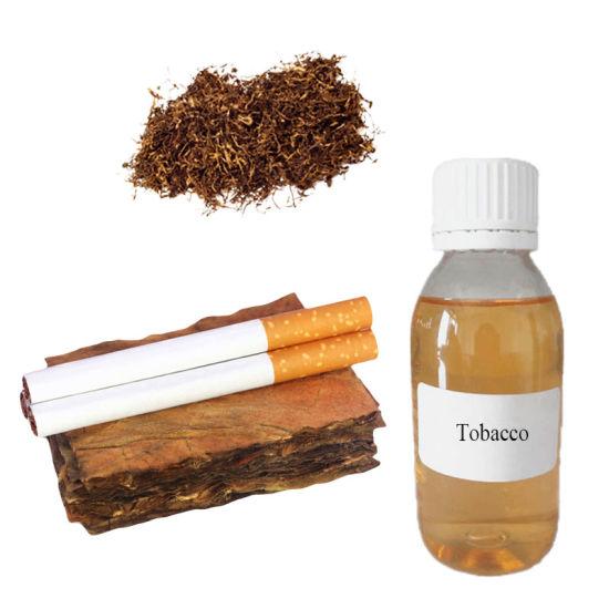 Tobacco Flavor, Lucky Strike Tobacco Flavor for Vape, Cigarettes Tobacco  Flavor, Tobacco Flavor Concentrate for E-Liquid
