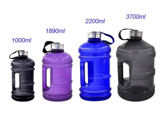 721bdbff9c92 China Promotional Portable Fitness Sports Water Bottles Cycling ...